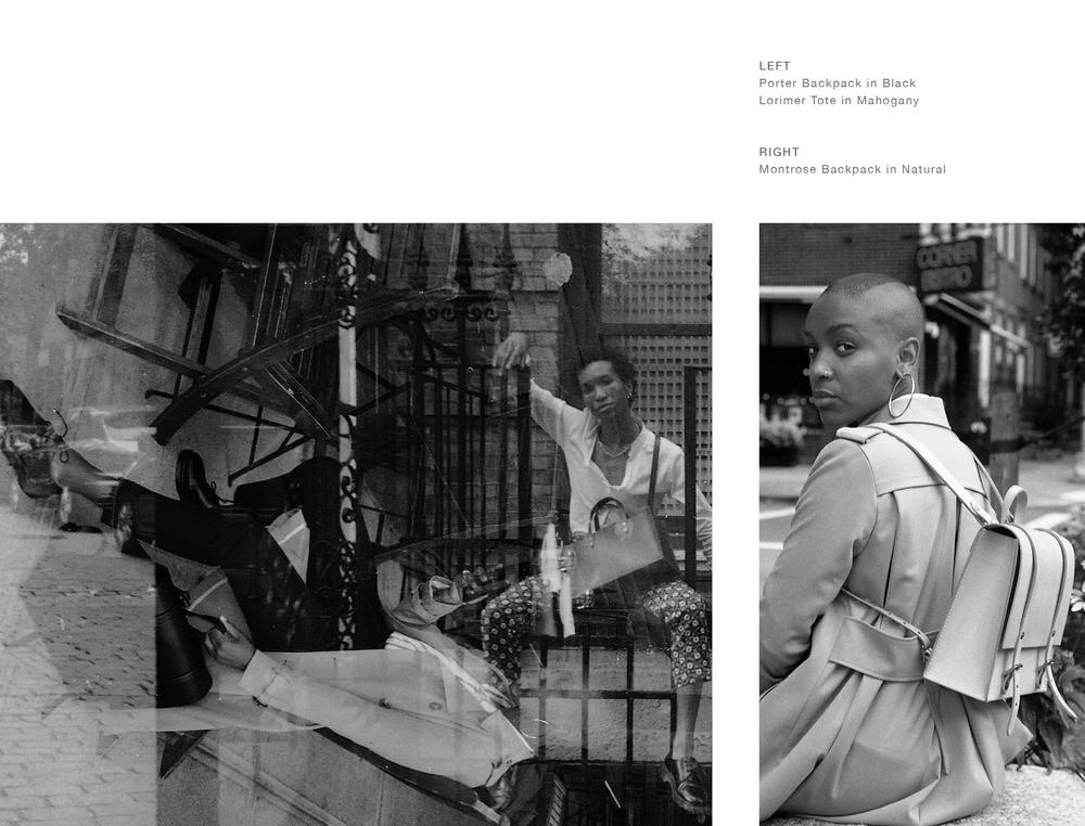 LOUISE_lookbook_digital5.png