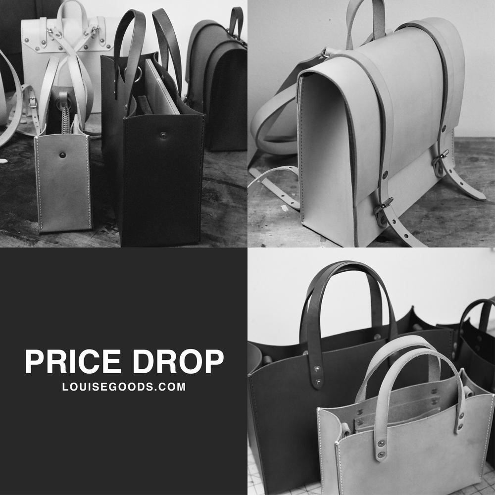 price_drop.png