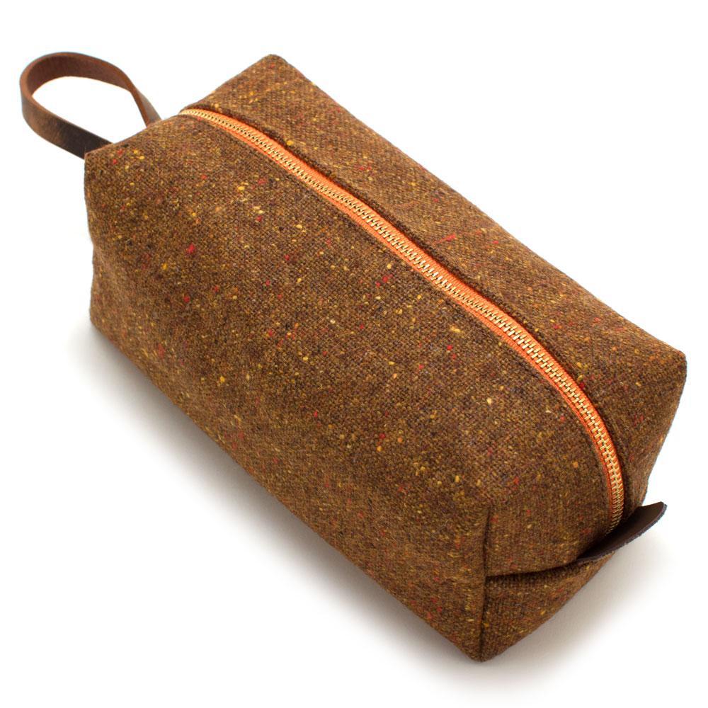 General Knot: Travel Kit - $88