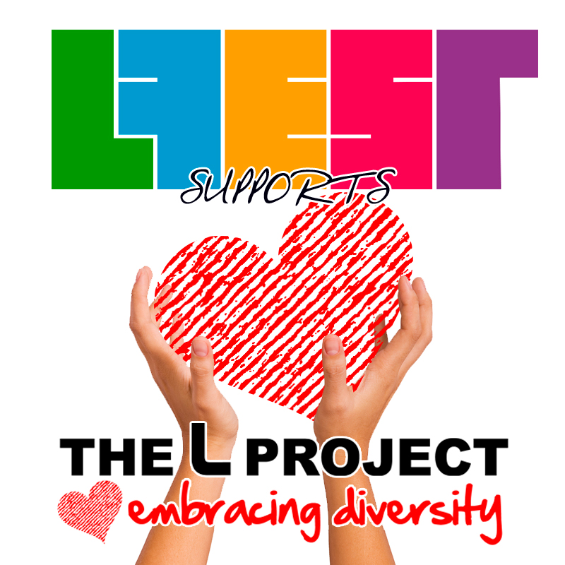 www.thel-project.com
