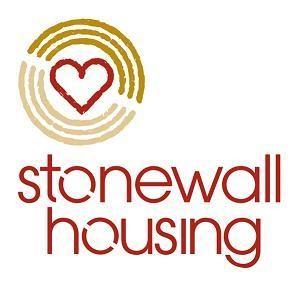 www.stonewallhousing.org