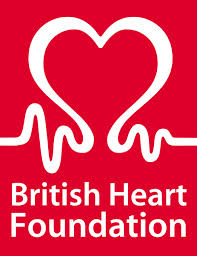www.bhf.org.uk