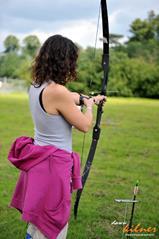 dk.archery2 (Copy).jpg