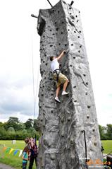dk.climbing (Copy).jpg