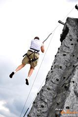 dk.climbing2 (Copy).jpg