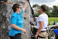 dk.climbing4 (Copy).jpg