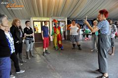 dk.clowning2 (Copy).jpg
