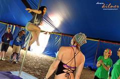 dk.poledance (Copy).jpg