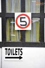 dk.signs10 (Copy).jpg