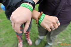 dk.wristbands (Copy).jpg