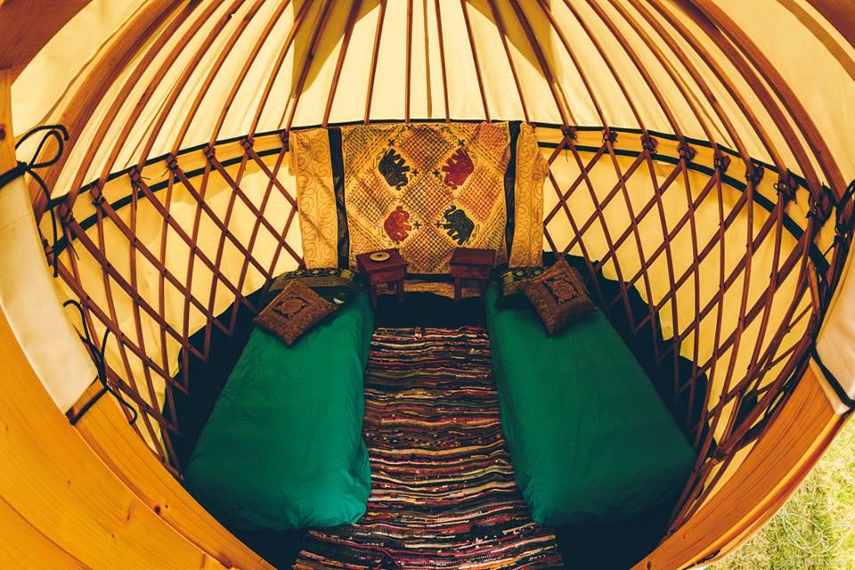 green yurts 2.jpg