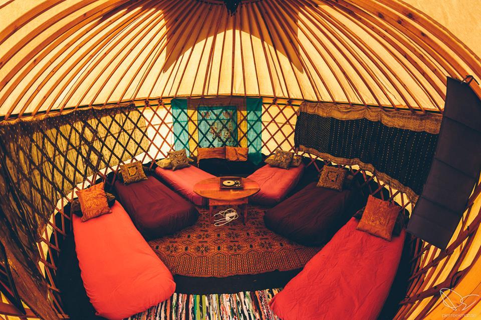 green yurts 1.jpg