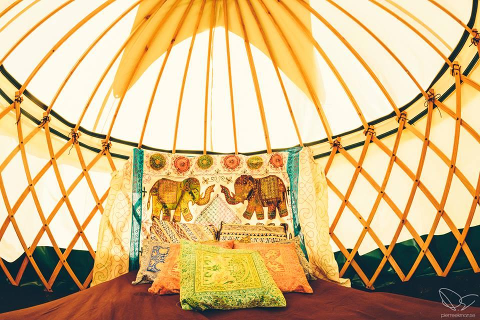 green yurts 3.jpg