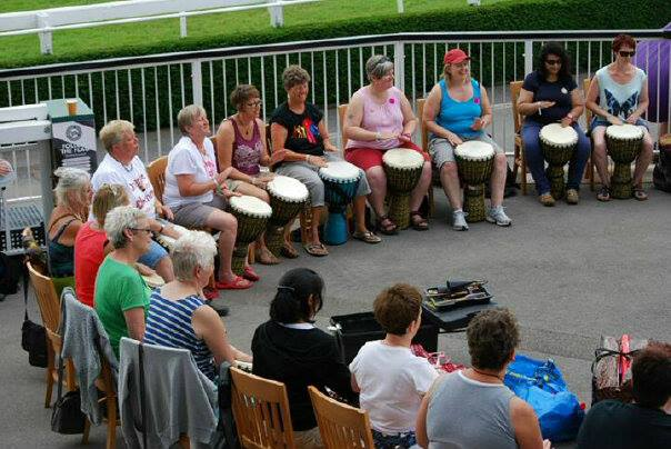drumming-workshop.jpg