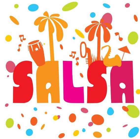 salsa-dance.jpg