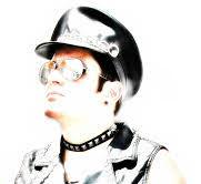 Cabaret Rogue Drag King.jpg