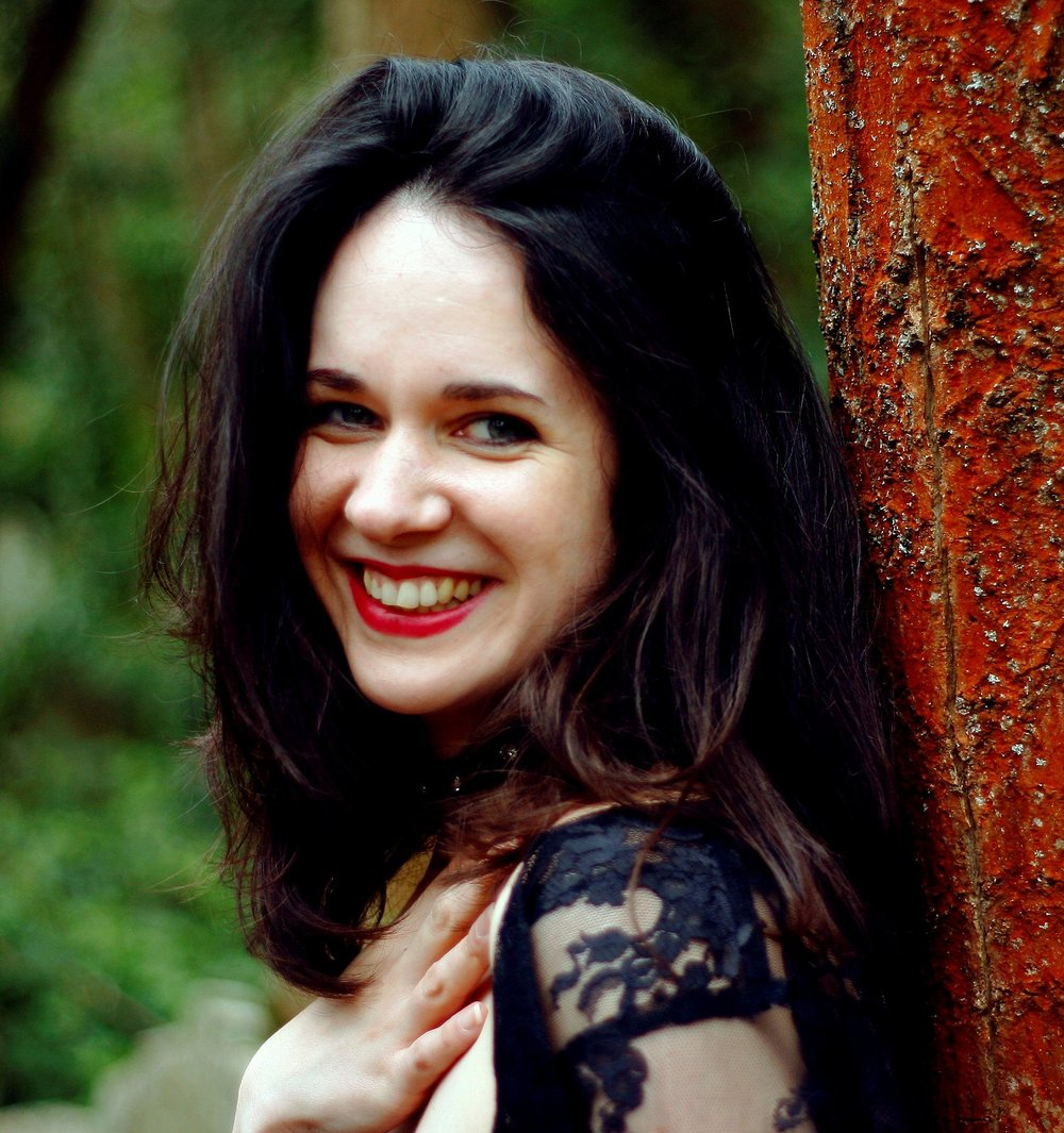 Sophia-Blackwell.jpg