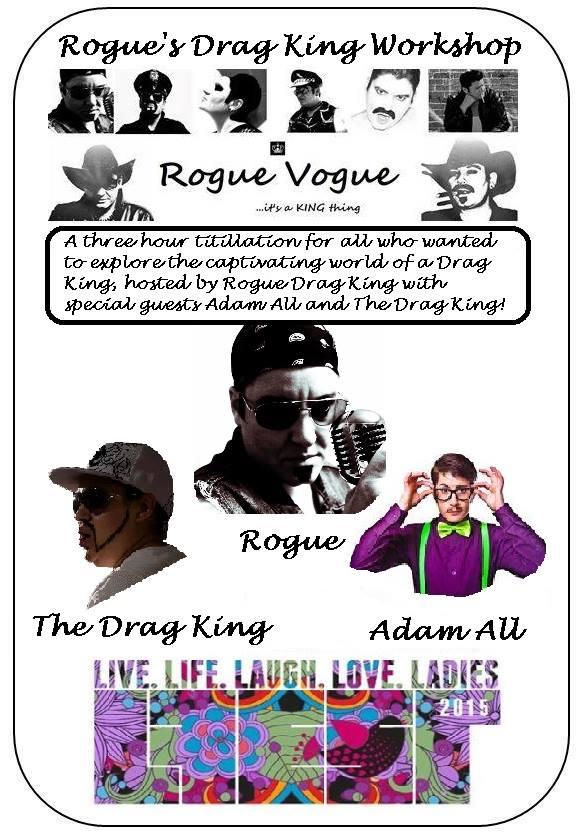drag-king.jpg