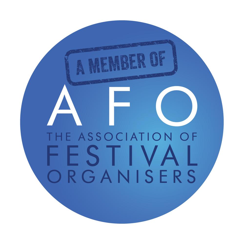AFO_Member_of_Logo.jpg