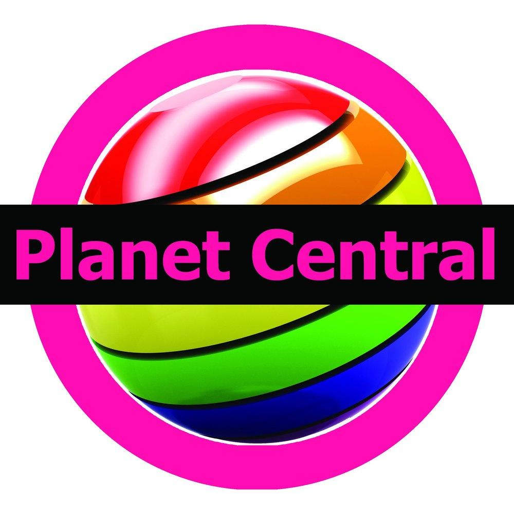 Planet Central CMYK logo (300dpi) sm.jpg