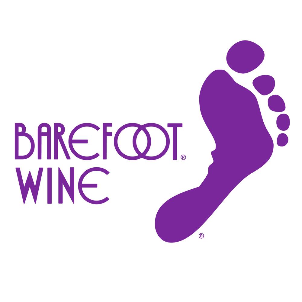 Barefoot Wine Logo.jpg