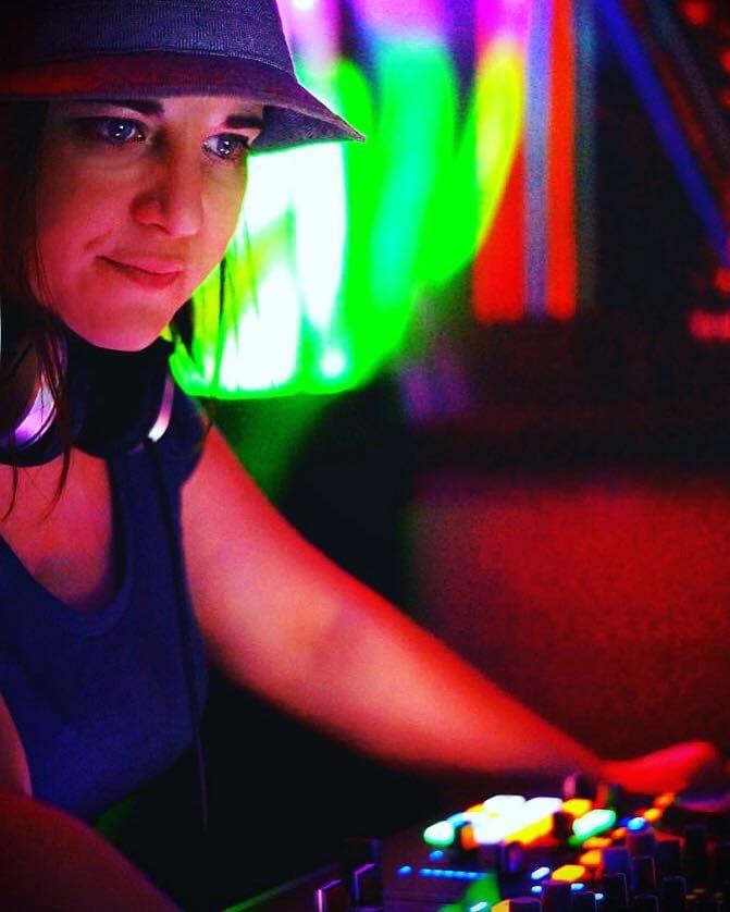 DJ GEM