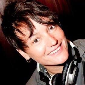 DJ LADY HEIDI