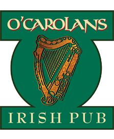 O'Carolans International Irish Pub