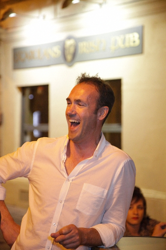 Gareth-Holmes-The-Boss.jpg