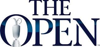 The-Open.jpg