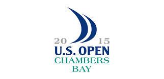 US-Open.jpg