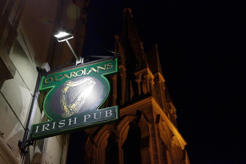 O'Carolans-logo.jpg