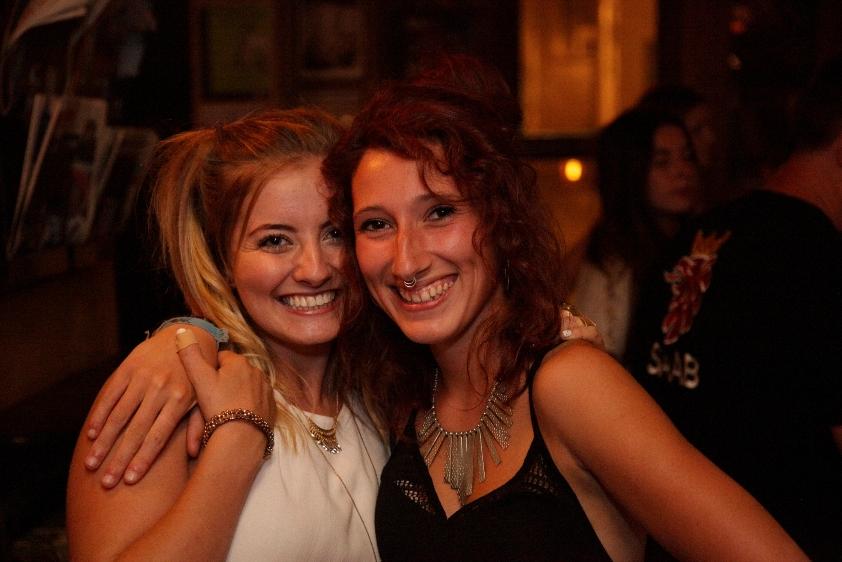 Party-in-O'Carolans2.jpg