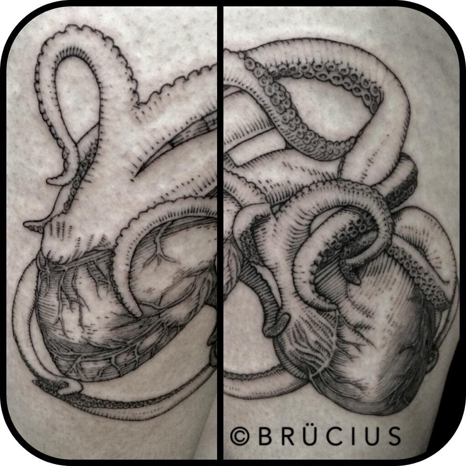 Brucius-223.jpg