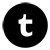 black-circle-tumblr-logo-icon-20 copy.jpg