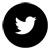twitter-circle-icon-23 copy.jpg