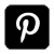 pinterest-logo-icon-3205 copy.jpg