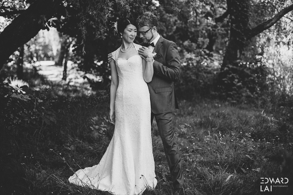 vancouver Brockhouse wedding photographer edward lai-7.jpg