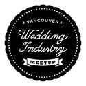 Vancouver wedding photographer Edward lai photography