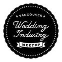 Vancouver wedding photographer Edward lai photography