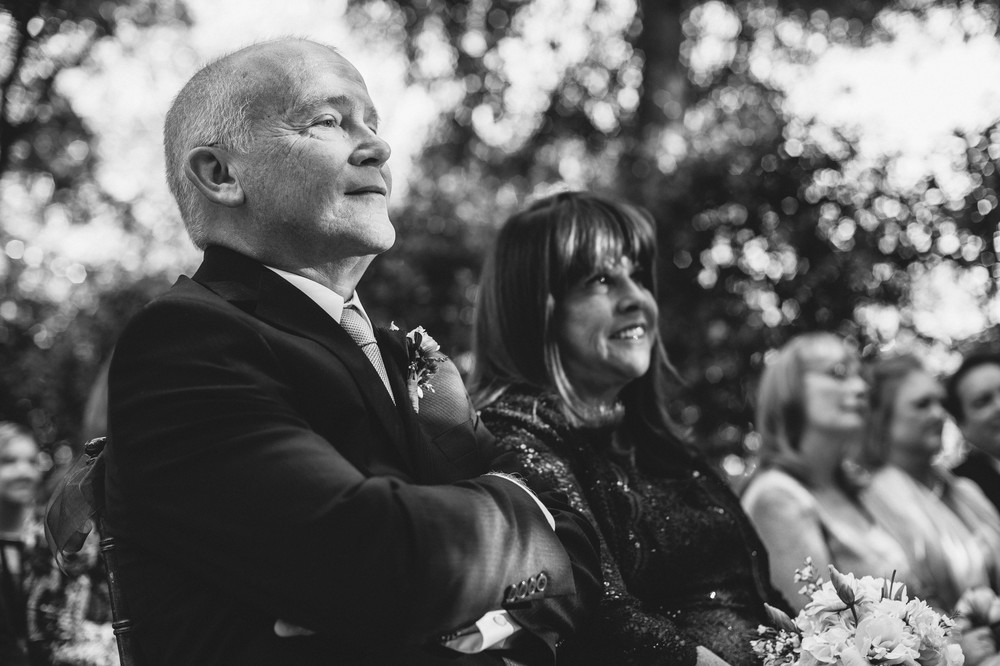 los angeles malibe cafe calamigos ranch wedding phtoographer edward lai-44.jpg