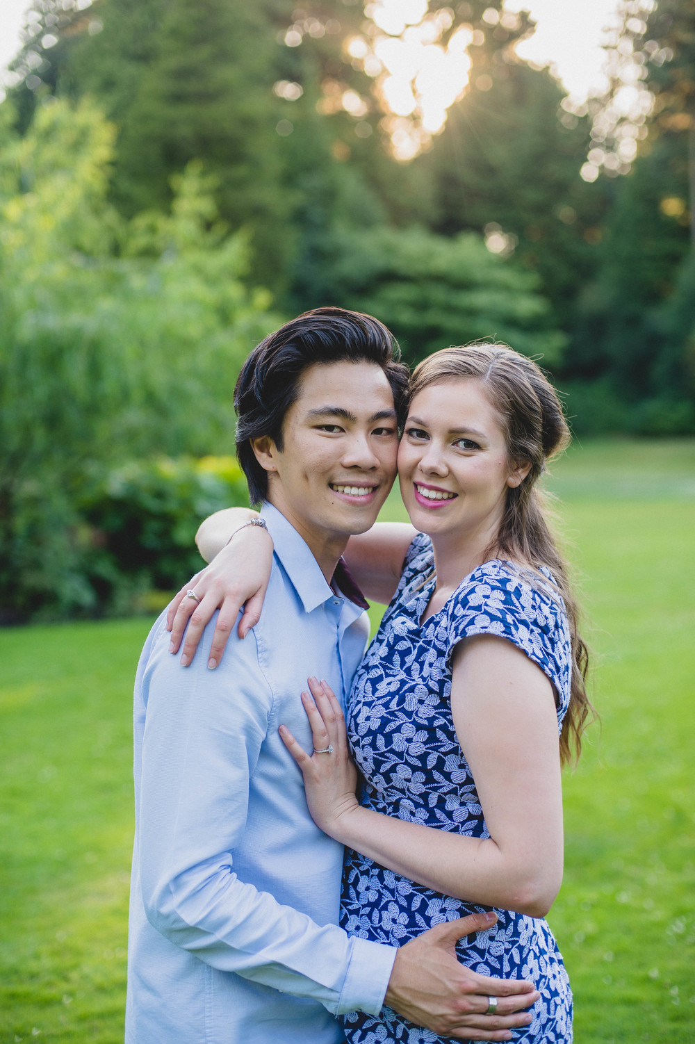 Vancouver wedding photographer edward lai photography-8.jpg