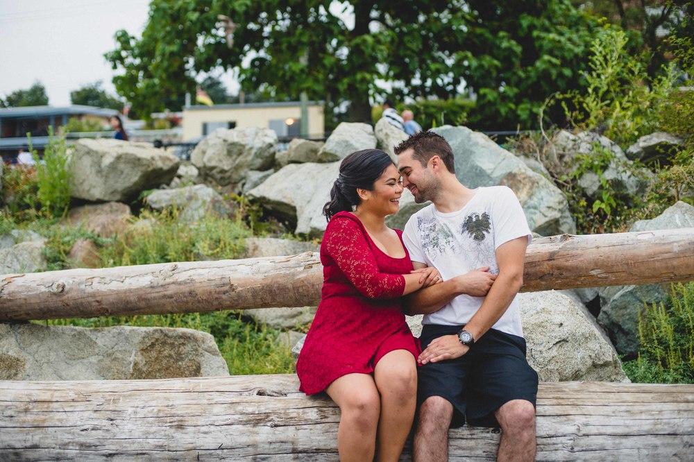 Vancouevr wedding photography edward lai photogrpaher -8.jpg