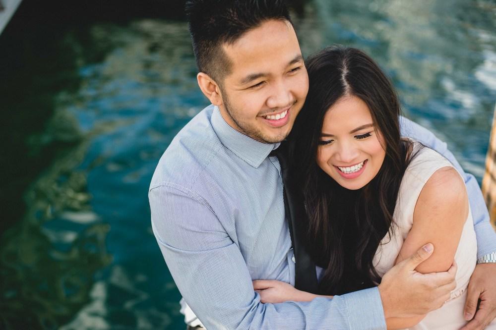 Vancouver David Lam Park Wedding Photographer Edward Lai Photography-4.jpg