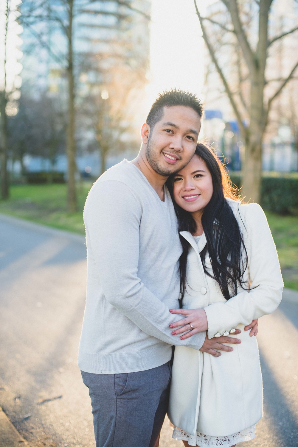 Vancouver David Lam Park Wedding Photographer Edward Lai Photography-9.jpg