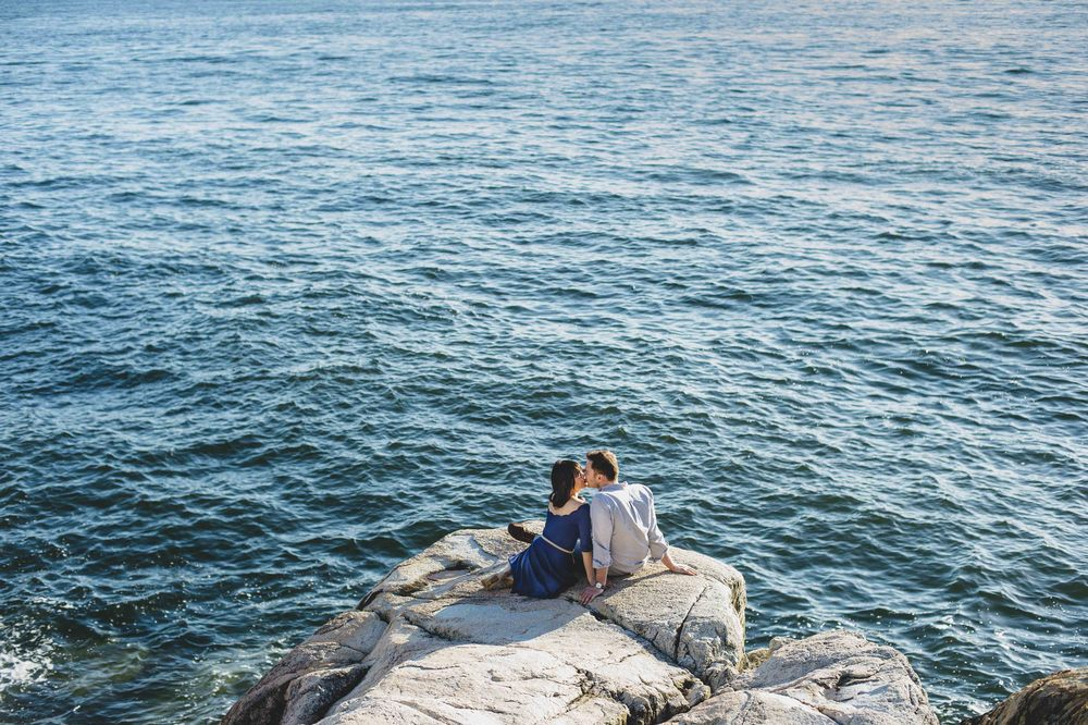 Vaccouver Lighthouse park engagement photography Edward Lai Photography-18.jpg