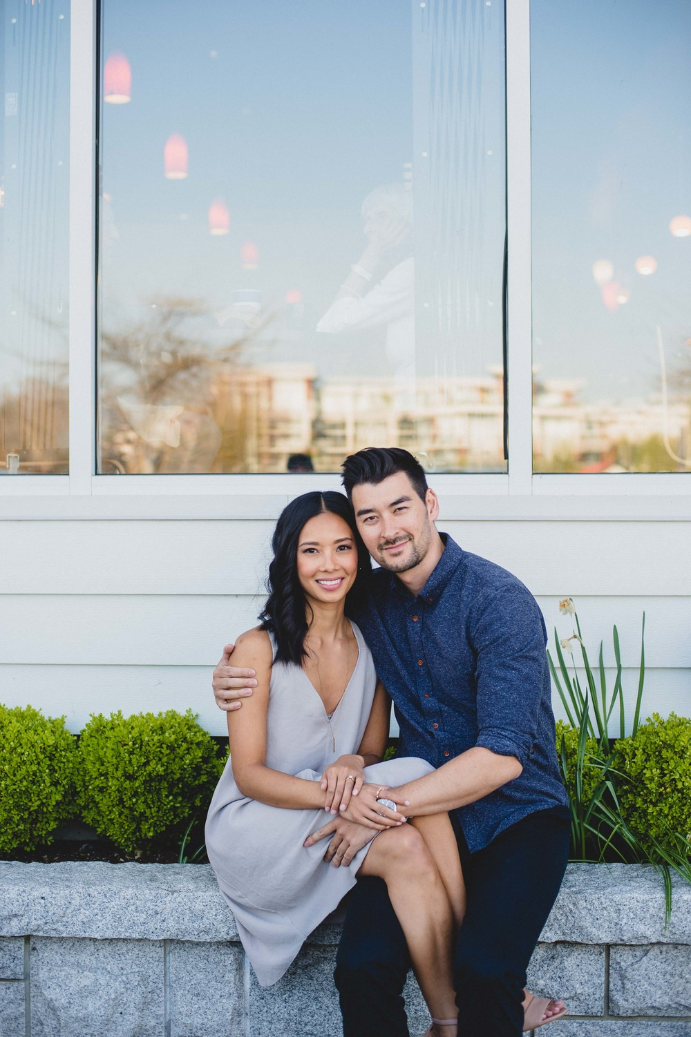 Vaccouver Steveston engagement photography Edward Lai Photography-1.jpg