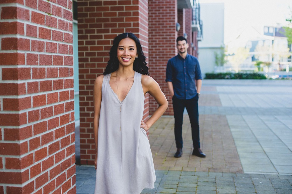 Vaccouver Steveston engagement photography Edward Lai Photography-7.jpg