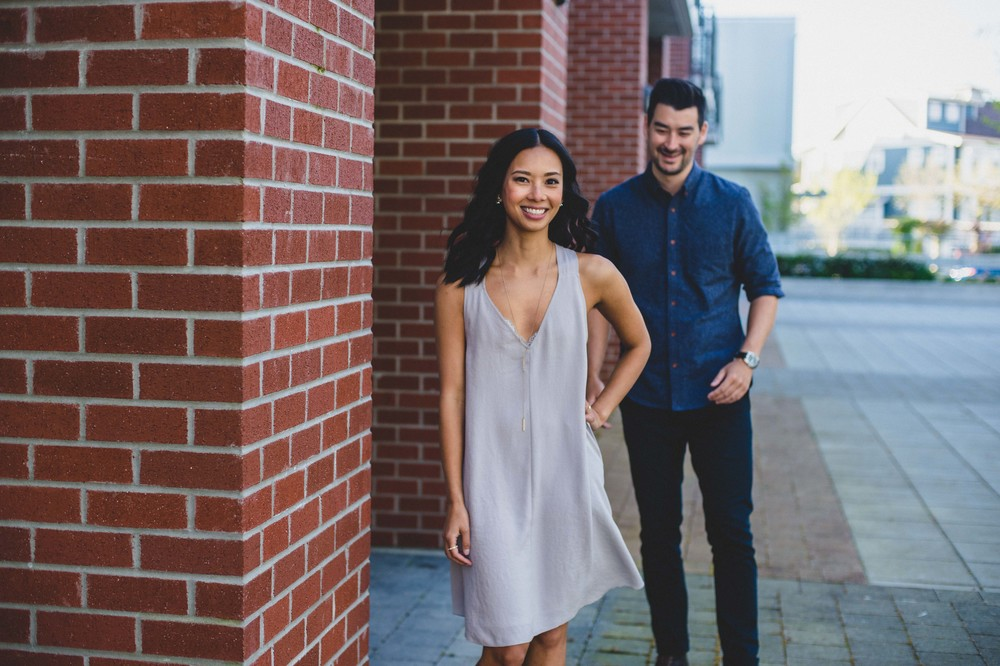 Vaccouver Steveston engagement photography Edward Lai Photography-8.jpg