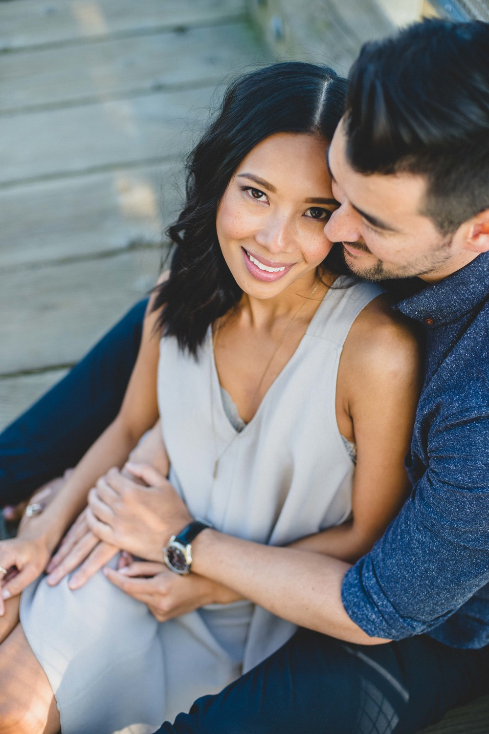 Vaccouver Steveston engagement photography Edward Lai Photography-10.jpg